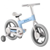 Xiaomi MITU NK3 Children Bike